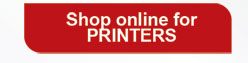 Shop Online For Printers